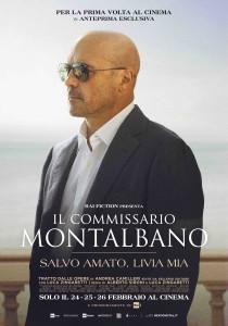 Montalbano_al_Cinema