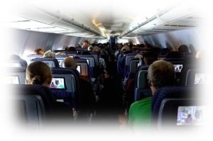 Passeggeri_aereo