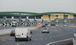 Pedaggi moto autostrada