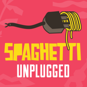 logo-Spaghetti