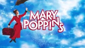 mary-poppins-musical_