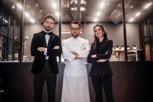CSTF - Chef_Chiara_Marco