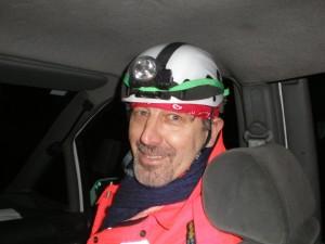 Claudio Lettieri