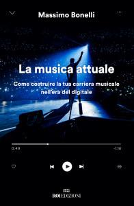 Massimo Bonelli_La musica attuale