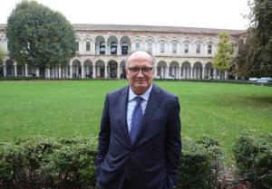 Maurizio_Vecchi