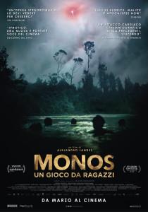 Monos_poster_