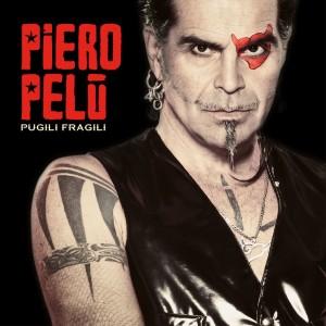 PIERO_PELU_PUGILIFRAGILI_cover_