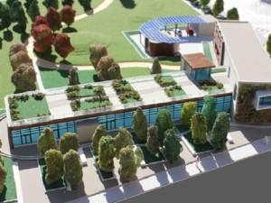 Smart-City-Lab-via-Ripamonti