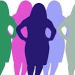 festa della donna 2020
