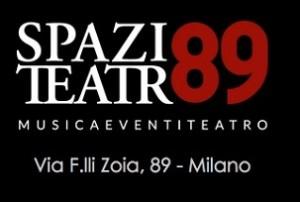 logo-Spazio-Teatro-89