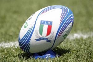 palla-rugby-fir