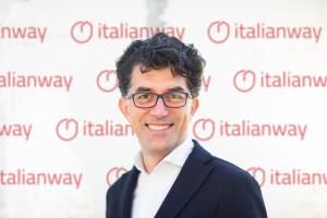 Italianway-Marco-Celani