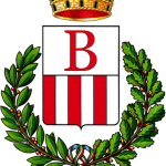Bollate-logo