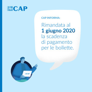 CAP_INFORMA