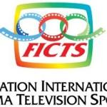 Logo-Ficts-nero-