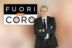 MARIO GIORDANO CON LOGO