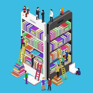 biblioteche filo diretto con i cittadini