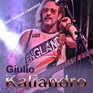 cover_GiulioKaliandro_NonToccateIBambini