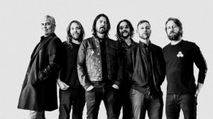 foo-fighters-andreas-neumann-foto