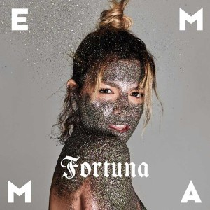 fortuna-album-cover-emma