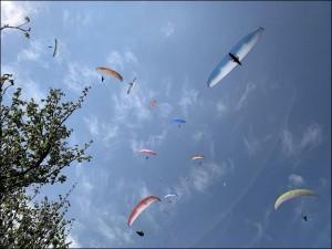 montegrappa-2020-vele-volo