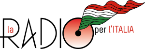 radioperitalia_logo