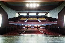 teatro Galleria Legnano
