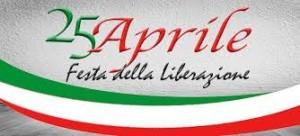 25 aprile