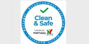 27-04-2020_safe-e-clean