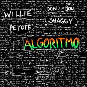 Algoritmo_Peyote_Master