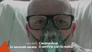 Coronavirus Rete 4