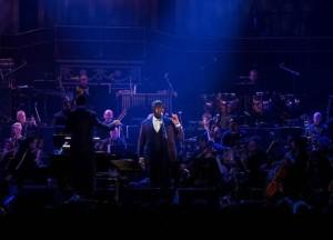 Gregory-Porter-live-2020