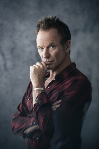 Sting_foto di Eric Ryan Anderson