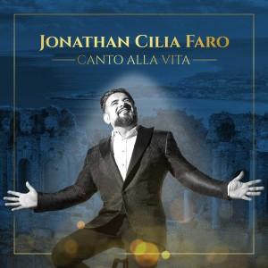 jonathan-cilia-faro-canto-alla-vita-cover-design-3-v2