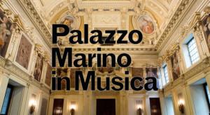 palazzo-marino-musica-