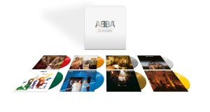 Abba_SetBox_3D