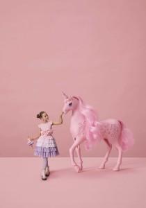 BarbieLaterza