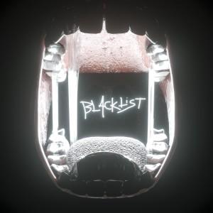 Blacklist_Artwork