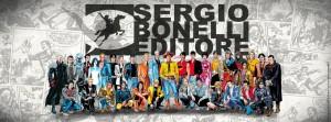 Bonelli