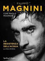 Filippo Magnini La resistenza dell'acqua