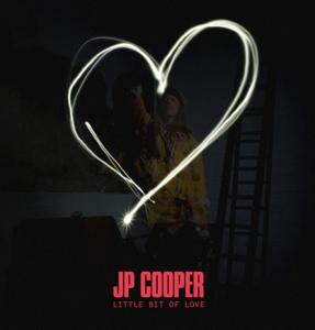 JP-Cooper