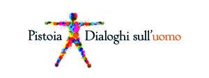 Marchio-Pistoia-Dialoghi-sulluomo-1.jpg