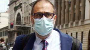 Marco Granelli