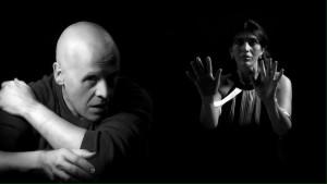 Marco-Malatesta-1-credito-Fabrizio-Catarinozzi