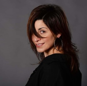 Monica Fleri