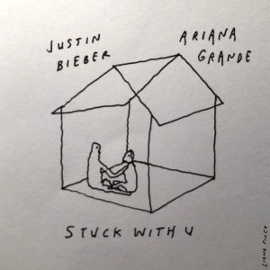 Stuck With U (1)
