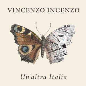 Un'altra Italia_cover