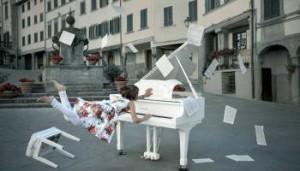 aspettando-naturalmente-pianoforte