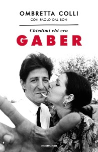 cover_Colli_Chiedimi chi era Gaber
