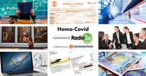 prontuario-homo-covid1020